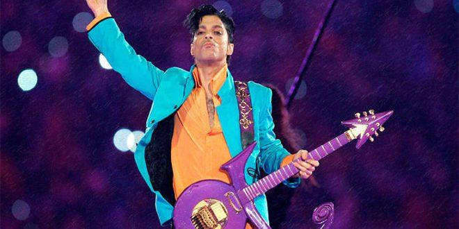Το πικάντικο μυστικό πίσω από το τραγούδι ύμνος «Little Red Corvette» του Prince