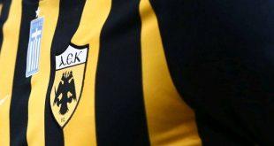 ΑΕΚ: «Ψήνεται» πώληση βασικού της ποδοσφαιριστή