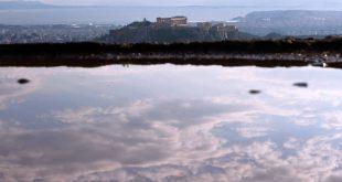 Πρωτοβουλία από το υπουργείο Τουρισμού για την τουριστική ανάπτυξη της Αττικής