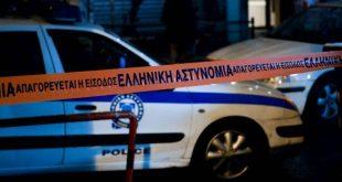 Κλειστή η Αθηνάς λόγω πορείας