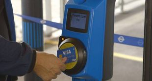 Ανέπαφες συναλλαγές και ψηφιακά πορτοφόλια βελτιώνουν τη ζωή των επιβατών των ΜΜΜ