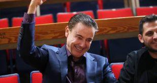 Ρικ Πιτίνο: Έρχεται στην Αθήνα και αναλαμβάνει τον Παναθηναϊκό