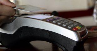 Φορολογικό νομοσχέδιο: Τι αλλάζει με τις e-αποδείξεις για διαζευγμένους
