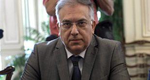 Θεοδωρικάκος: Το πρώτο εξάμηνο του 2020 ο νόμος - βαθιά τομή για την Αυτοδιοίκηση