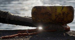 Πειραιάς: Μεταμορφώνεται το λιμάνι με δάνειο 140 εκατ. ευρώ