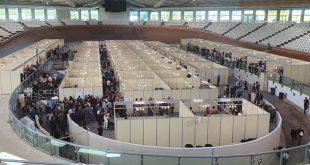 Εκλογές ΤΕΕ: Σάρωσε η ΔΚΜ του Στασινού, επανεκλογή με σχεδόν 40%