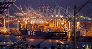 Οι δασμοί των ΗΠΑ στην Κίνα πλήττουν και την αμερικάνικη οικονομία