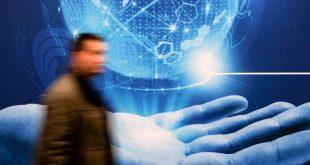 Οι νέες τεχνολογίες απειλούν μία στις δύο θέσεις εργασίας