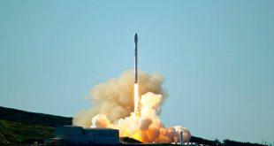 Οι μικροδορυφόροι της Space X για το φτηνό ίντερνετ και η ανησυχία των αστρονόμων