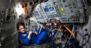 Στη NASA στρέφονται οι έρευνες για την ανακούφιση των καρκινοπαθών