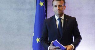 «Ο Μακρόν μπορεί και να αλλάξει γνώμη για την ένταξη της ΠΓΔΜ στην ΕΕ»