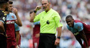 Premier League: Λίγες οι αλλαγές στο VAR παρά τα πολλά παράπονα των ομάδων