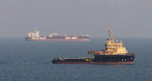Κατάρ και Κουβέιτ θα συμμετάσχουν στον ναυτικό συνασπισμό με τις ΗΠΑ στον Κόλπο