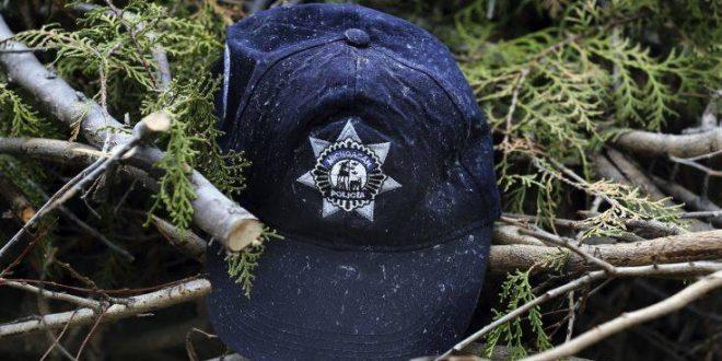 Μεξικό: Δολοφονήθηκαν πέντε αστυνομικοί σε ενέδρα στην Πολιτεία Οαχάκα