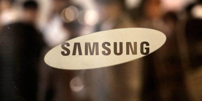 H Samsung Electronics Γιορτάζει την 50ή Επέτειό της