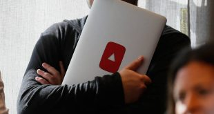 Πώς επηρεάζουν οι αλλαγές του YouTube το περιεχόμενο που ανεβάζουν οι χρήστες