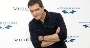 Σε ποια γυναίκα χρωστά τη ζωή του ο Antonio Banderas