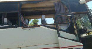 Μπουρκίνα Φάσο: Μακελειό από επίθεση ενόπλων εναντίον εργατών καναδικού χρυσωρυχείου