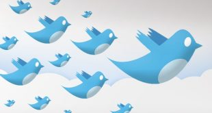 Δωροδοκία υπαλλήλων του Twitter από την κυβέρνηση της Σαουδικής Αραβίας για κατασκοπία