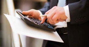 Τι αλλάζει στο νέο ασφαλιστικό για τις εισφορές των ελεύθερων επαγγελματιών
