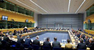 Euro Working Group: Πράσινο φως για τα μέτρα ελάφρυνσης του χρέους