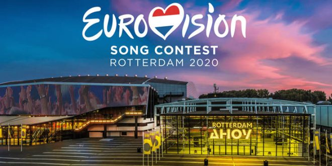 Eurovision 2020: Ανακοινώθηκε ο τραγουδιστής που θα εκπροσωπήσει την Κύπρο