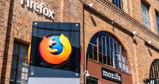 Τι σκοπεύει να κάνει ο Firefox με τις ειδοποιήσεις στους υπολογιστές