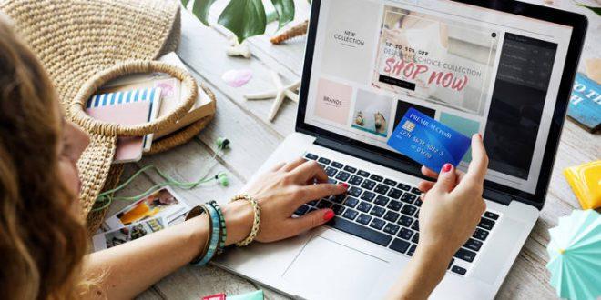 Ψυχολόγοι λένε ότι τα online ψώνια είναι ψυχική διαταραχή