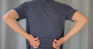 Μεγαλύτερος ο κίνδυνος κατάγματος για όσους έχουν έκζεμα