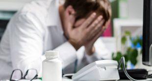 Επτά στους δέκα Έλληνες φοβούνται ότι θα πέσουν θύμα ιατρικού λάθους