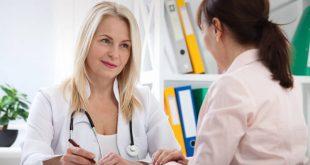 Έρευνα προειδοποιεί για κίνδυνο καρδιακών ασθενειών από την πρόωρη εμμηνόπαυση