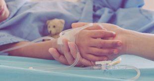 Ελπιδοφόρα μηνύματα για τα παιδιά με αιματολογικά και ογκολογικά νοσήματα