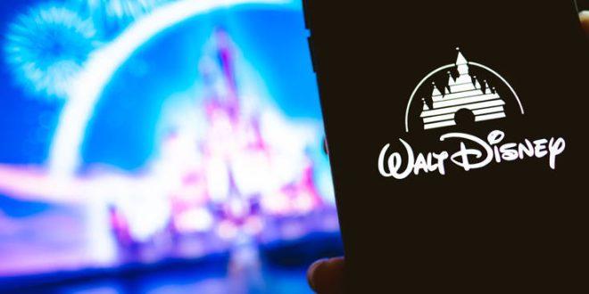 Αυτός είναι ο αγαπημένος ήρωας της Disney όλων των εποχών