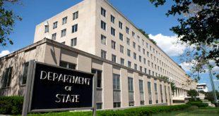 Στέιτ Ντιπάρτμεντ: Το Ισλαμικό Κράτος παραμένει απειλή