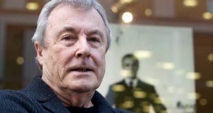 Έφυγε από τη ζωή ο φωτογράφος των σταρ, Τέρι Ο' Νιλ στα 81 του χρόνια