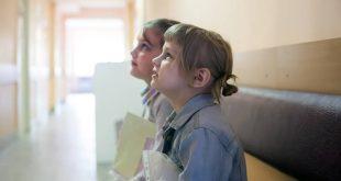 Δεκάδες παιδιά «εγκλωβισμένα» στα νοσοκομεία Παίδων, «εκτός ελέγχου η κατάσταση»