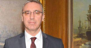Τούρκος πρέσβης στην Ελλάδα: «Δεν πρέπει να μας αντιμετωπίζετε σαν αντιπάλους»