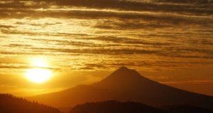Το πρωί της Κυριακής ξεκινά και τυπικά ο φετινός χειμώνας