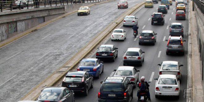 Τέλη κυκλοφορίας 2020: Βήμα-βήμα η εκτύπωσή τους από το Taxisnet