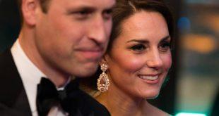 Το ταξίδι έκπληξη που ετοιμάζει ο πρίγκιπας Ουίλιαμ για τα γενέθλια της Κέιτ