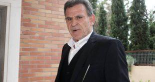 Ξάνθη για το ρεπορτάζ του ONE: Πανόπουλος και Συγγελίδης θα προβούν σε νόμιμες ενέργειες