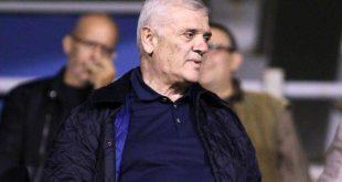 Ο Δημήτρης Μελισσανίδης ετοιμάζει κανάλι για την ΑΕΚ