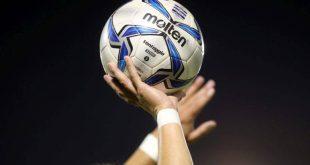 Super League 2: Ικανοποίηση για τη μείωση του φορολογικού συντελεστή στα συμβόλαια των παικτών