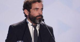 Μαρκουλάκης για Κουκάκι: Η κραυγή του Ινδαρέ στην ταράτσα απαιτεί μία απάντηση