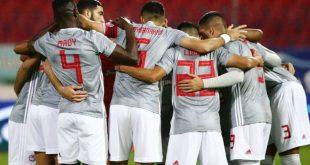 Ολυμπιακός: Οι 20 του Μαρτίνς για το ματς στο Αγρίνιο
