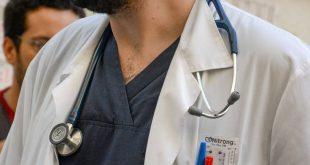 Σε εξάωρη στάση εργασίας οι νοσοκομειακοί γιατροί