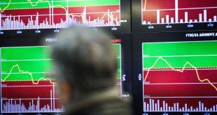 Χρηματιστήριο Αθηνών: Ανοδικά άνοιξε η αγορά