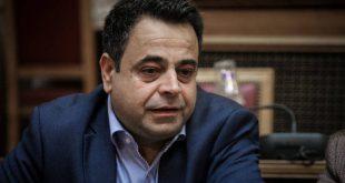 Σαντορινιός: Μόνο για να βγάλει φωτογραφίες πήγε στην Κάσο ο Κυριάκος Μητσοτάκης