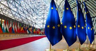 Σύνοδος Κορυφής της ΕΕ σήμερα στις Βρυξέλλες με το βλέμμα στην Τουρκία