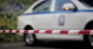 Τραγωδία στη Νέα Ιωνία: 25χρονη αστυνομικός η νεκρή στο τροχαίο